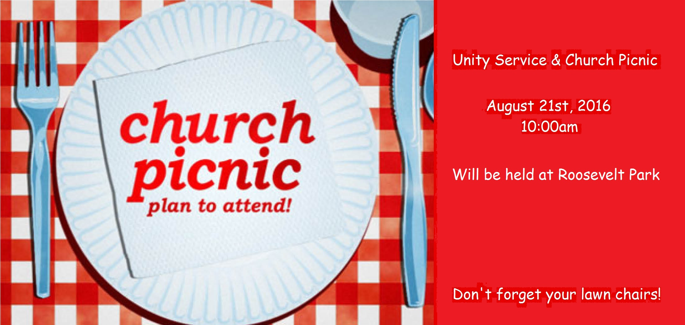 Church+Picnic+for+web