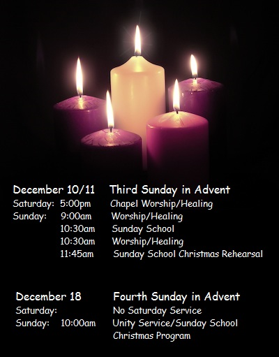 advent_candles3-1