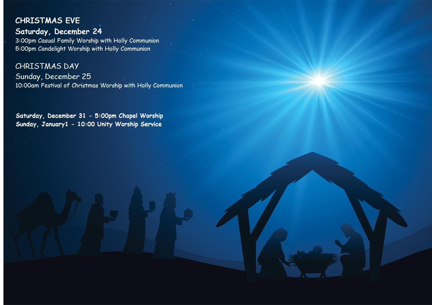 free-manger-scene-vector-background