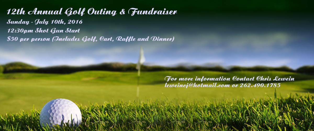 golf_ball_grass_1200